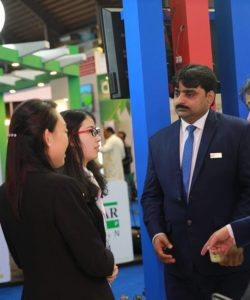 3rd CAC - Expo Center Lahore(1)