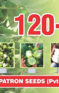 Sahara 120 Brochure5